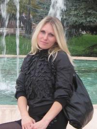 Валерия Брянцева, 24 июля 1981, Волгоград, id65866777