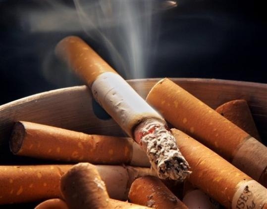 Cheap cigarettes Gauloises brands in Ohio