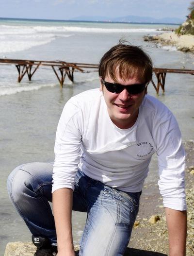 Александр Байдагулов, Таганрог, id35630321