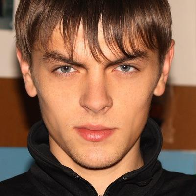 Сергей Герасименко, 21 января , id25485497
