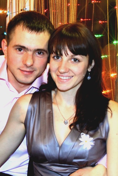 Татьяна Короткая, 11 января , Харьков, id23780656