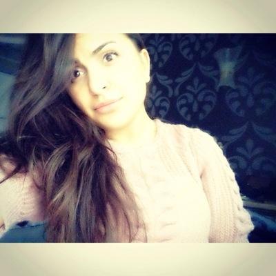 Tina Akhmedova, 19 ноября , Москва, id78512870