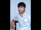 Elsen Hikmet Mehman Masalli Zaur ve Gunay Revayet.....