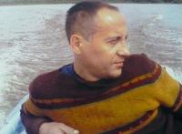 Евгений Зайцев, 8 января 1968, Хуст, id165621068