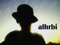 Khalil Alhrbi, id177907499
