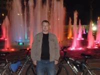 Рома Голубев, 13 марта , Пушкино, id96785350