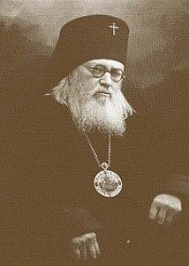 Христианство и коммунизм...новые принципы нравственности