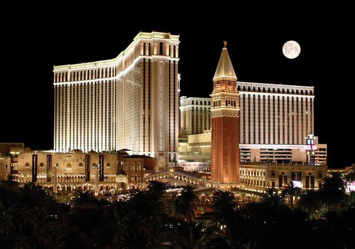 Самых дорогих казино мира (1 most expensive casino