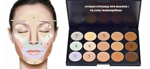 Дневник АнастасияЯ : LiveInternet - Российский Сервис Онлайн-