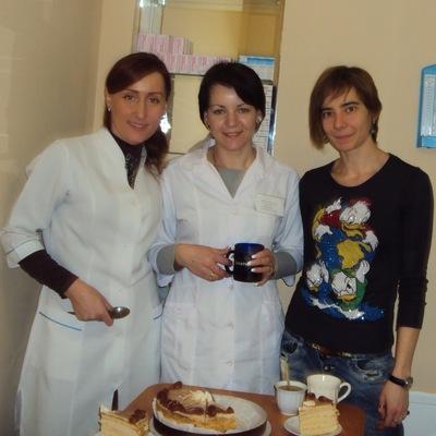 Алена Козак, 17 декабря , Котовск, id36443961