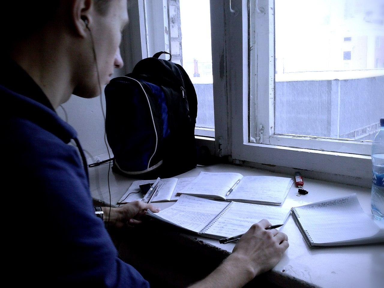 Алексей Шуткин, Барнаул - фото №12