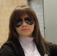 Наталья Хайлова, 20 октября , Липецк, id143193271