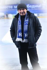Евгений Попов, 28 августа 1987, Орск, id157477136