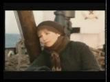 Barbra Streisand - Moon River (муз. Генри Манчини - ст. Джон Мерсер)