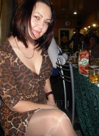 Ксения Богданова, 27 декабря , Чусовой, id172650480