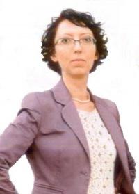 Светлана Богачева, 20 октября , Москва, id20358820