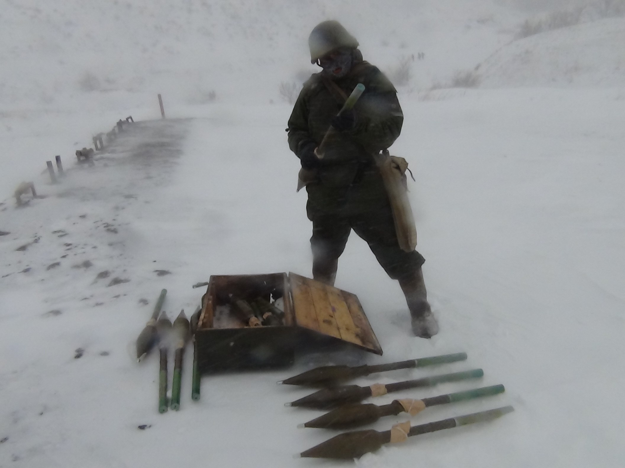 Russian Military Photos and Videos #2 - Page 33 W_420ef25e