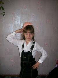 Наталья Кутенёва, 24 февраля 1946, Омск, id158844874