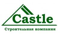 Дмитрий Дмитрий, 20 ноября 1996, Пермь, id168852556