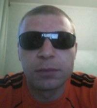 Миша Пранович, 3 ноября , Осиповичи, id176950598