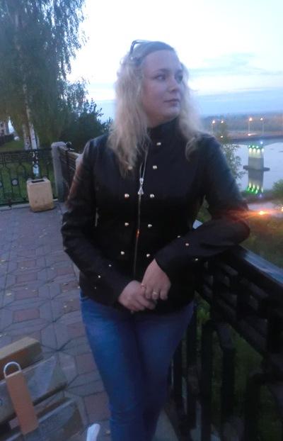 Dianochka Komleva, 23 мая 1988, Киров, id28589205