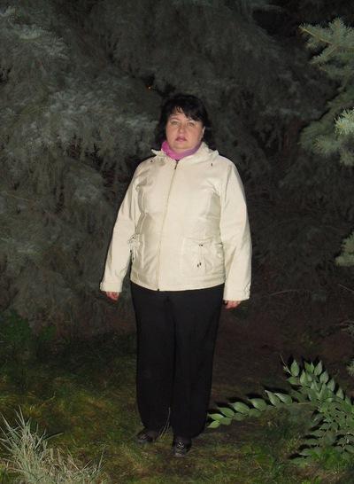 Ольга Телегина, 25 января 1974, Самара, id166188440