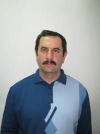 Петр Мотайленко, 13 апреля , Запорожье, id60448034