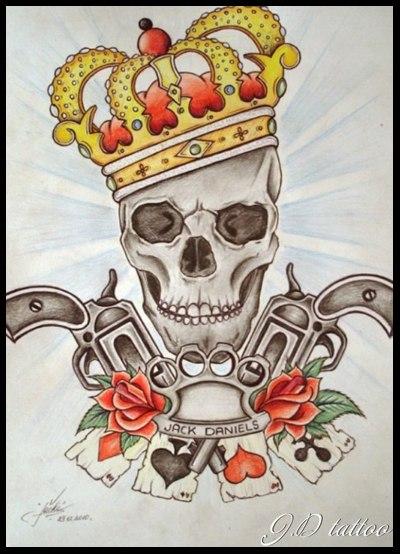 В разделах временные татуировки цена