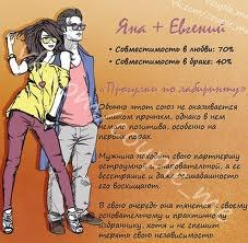 imya-muzhskoe-evgeniy-eroticheskoe-znachenie