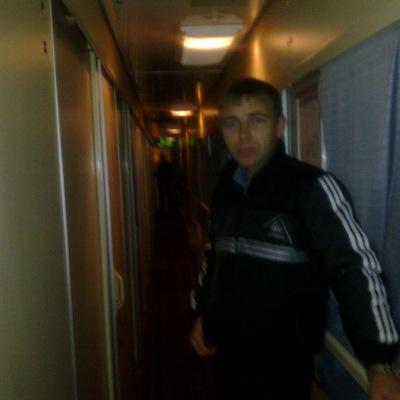 Александр Мороз, 27 мая , id224774191