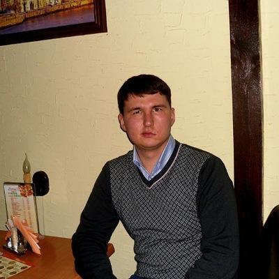 Ильдар Гилязов, Набережные Челны, id5871229