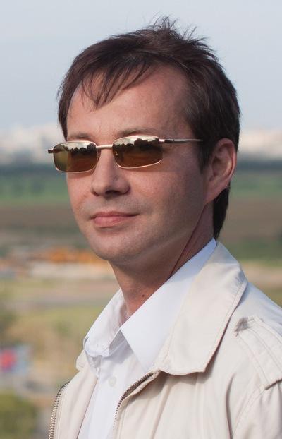 Эдуард Леншин