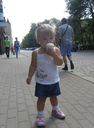 Pavel Zh, 18 мая , Санкт-Петербург, id1826512