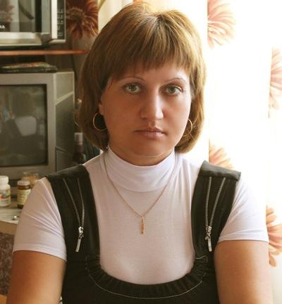 Светлана Розанова, 2 марта , Москва, id47334647