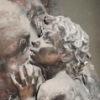 Сандер Хабетс: «Новые технологии в изучении музейных предметов»