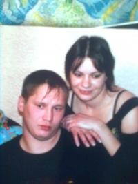 Оля Чугрова, 4 мая , Нижний Новгород, id155542707