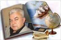 Александр Харчев, 21 января 1961, Тольятти, id34884538