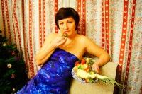 Эльмира Соболь, 20 октября , Санкт-Петербург, id91799253