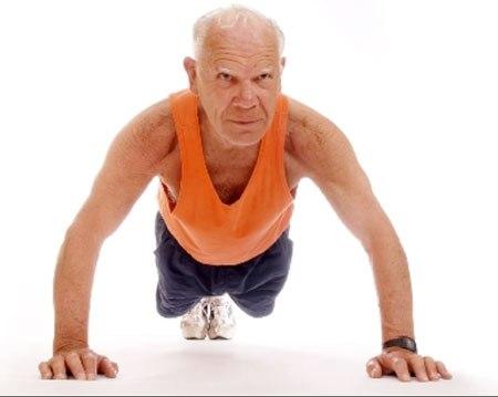 Haftada En Az 150 Dakika Egzersiz Kanserden Koruyor