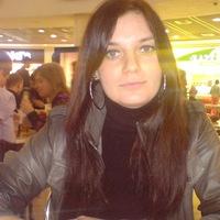 Валерия Суспицына