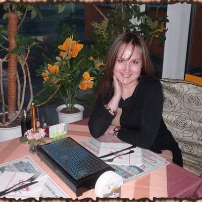Алина Куприянова, 5 июля 1984, Карловка, id227422176