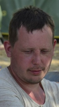 <b>Nikolay Isaev</b> - 36SMLX4uuNU