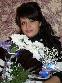 Юлия Колбаско, id14797550