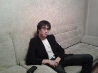 Тохабаев Алмас, 4 ноября , Анжеро-Судженск, id168472258