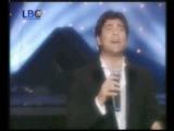 Wael Kfoury - وائل كفوري : بحبك أنا كتير