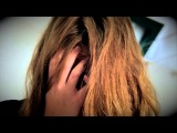 HATTLER - The Kite - Videoclip, produced by D32 digital-editing