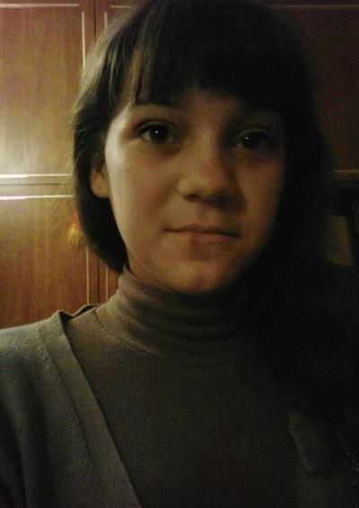 Ирина Корягина, 4 октября , Терновка, id142408023