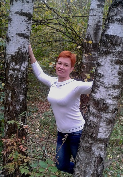 Таня Баулина, 9 февраля , Москва, id65398296