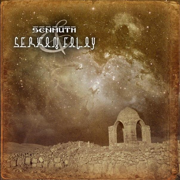 Senmuth & Serkan Falay
