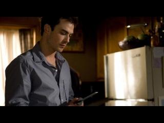 «Пробуждение» (2009): Трейлер / Официальная страница http://vk.com/kinopoisk